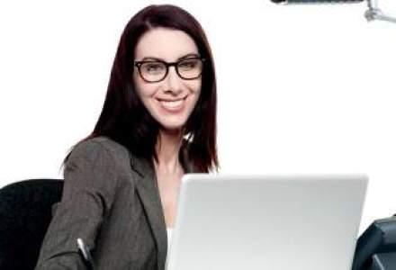 Elance: Numarul companiilor din Romania care cauta freelanceri a crescut cu 280% fata de martie 2012