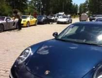 Porsche Roadshow: TUNET fara...