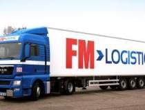 FM Logistic a achizitionat...