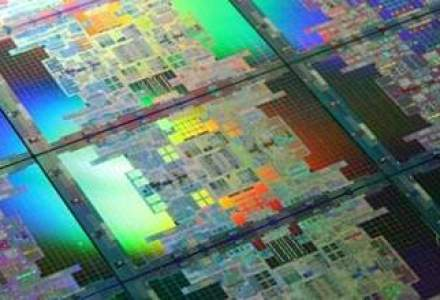 Cum vrea Intel sa readuca PC-urile in lumina reflectoarelor: miza pe noua generatie de procesoare si ultrabook-urile 2 in 1