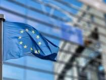 Liderii UE: Europa se afla in...