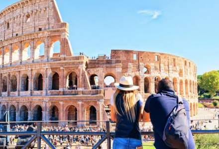 Coronavirus: Italia decreteaza stare de urgenta
