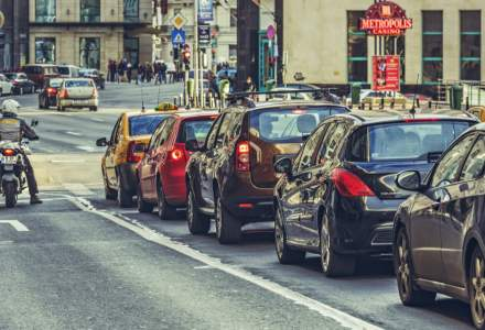 Vouchere pentru masini vechi 2020: Cat mai au de asteptat bucurestenii care vor sa incaseze bani de la Primarie
