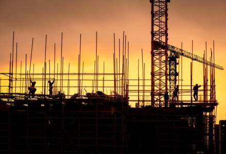 (P)Anunt de licitatie a terenului din proprietatea Bel Rom Noua SRL (in faliment)