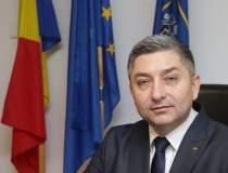 Ditrau | Presedintele CJ Cluj...