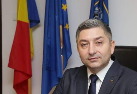 Ditrau | Presedintele CJ Cluj vrea sa ii angajeze pe cei doi singalezi: Am decis ca luni sa ii contactam