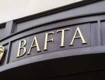 Premiile BAFTA 2020: Lista...