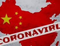 Bursele din China sunt in...