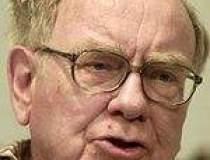 Warren Buffett investeste 3...