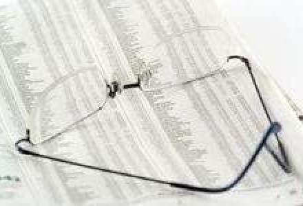 Companiile din asigurari cu cele mai mari pierderi in 2007