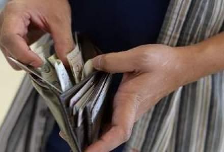 Topul salariilor: companiile listate au facut mii de concedieri pentru a mentine lefurile