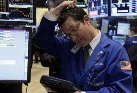 Prudenta investitorilor a limitat rulajul bursei la 15,5 mil. lei