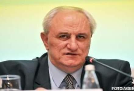 Prospectiuni vrea sa deschida o filiala in Serbia