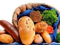 MF: Reducerea TVA la paine...