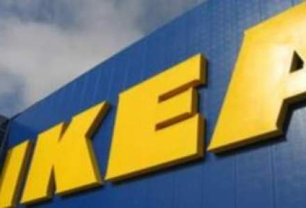 Fondatorul Ikea cedeaza conducerea diviziei de imobiliare din grupul suedez unuia dintre fiii sai