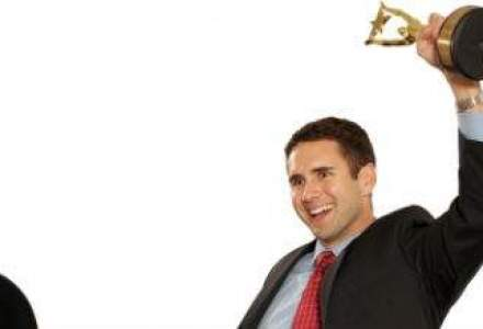 Care sunt agentiile digitale premiate in cadrul IAB Mixx Awards Romania
