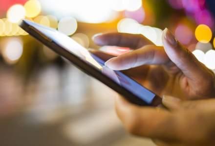 Sase din zece locuitori ai planetei au telefon mobil. Expertii avertizeaza asupra efectelor nocive ale aparatelor