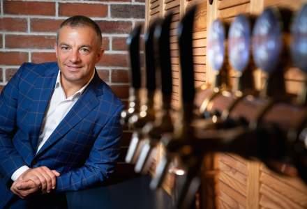 Daniel Mischie, CEO City Grill: Anul acesta aducem 30 de angajati din Nepal. Nepalezii de la noi sunt ca romanii care muncesc in afara Romaniei