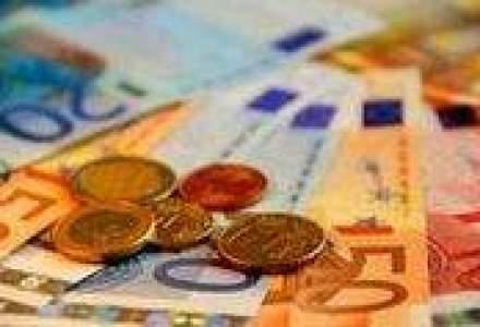 Slobozia va avea in 2011 un parc industrial de un miliard de euro