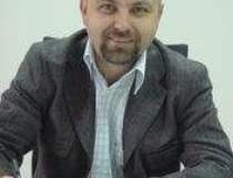 Sergiu Negut, CMU: Salariile...