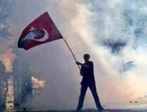 Vara primaverii turcesti: va...