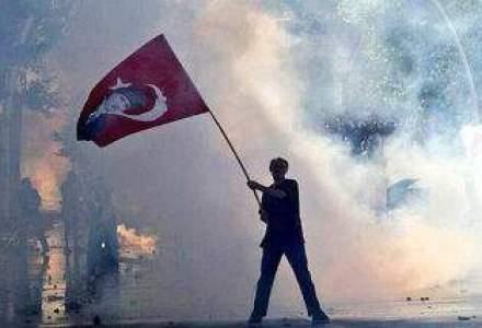 Vara primaverii turcesti: va pierde Turcia statutul de superstar economic?