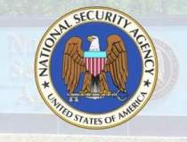Ce este NSA, agentia secreta...