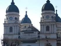 Proiectul Catedrala...