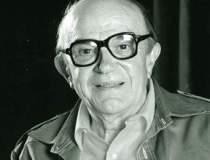 Actorul Petrica Popa a murit