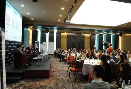 De ce merita sa participi la Conferinta HR 2.0 - Angajatii in noua economie: 8 motive