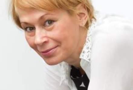 Marina Zara, Flanco: In 2014 vrem sa ajungem numarul unu in retailul electroIT offline