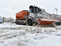 Primaria Bucuresti anunta ca...