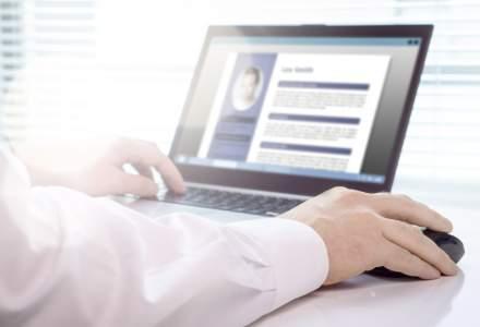 BestJobs a intregistrat anul trecut afaceri de afaceri de 6,5 mil. euro si tinteste un avans de 30% in 2020