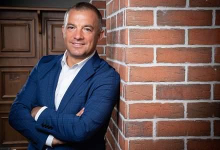 Daniel Mischie, CEO City Grill: Cel mai mare competitor pentru noi este statul, nu este colegul de breasla