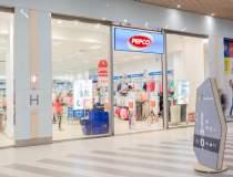 Tranzactie in retail: Pepco,...