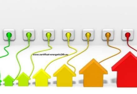 (P) Descopera tot ce trebuie sa stii despre certificatele energetice