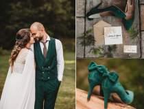 Cat costa o nunta in Romania:...