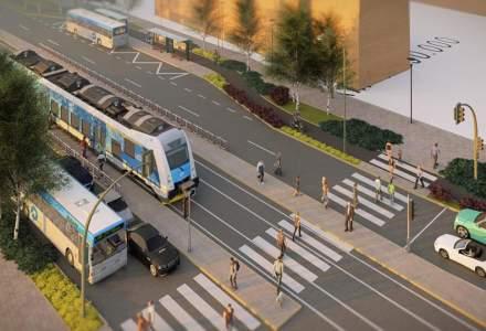Gabriela Firea, proiect SF pentru descongestionarea celei mai aglomerate zone din Capitala, Prelungirea Ghencea
