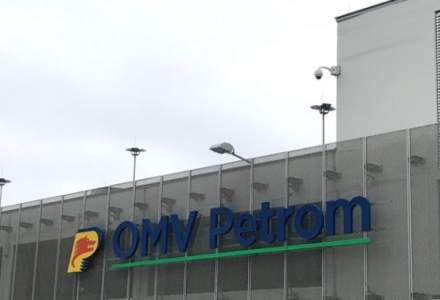 """Petrom va instala statii de incarcare pentru masini electrice in 30 de benzinarii din Romania si Bulgaria: """"Energia nu va fi gratuita"""""""