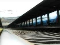 Trenurile Bucuresti-Viena si...