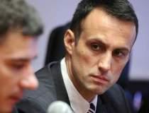 Valentin Ionescu, fostul...