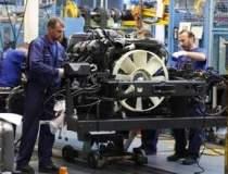 Muncitorii romani la Daimler:...