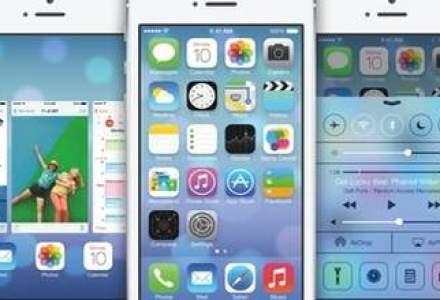 Apple a lansat iOS 7, noile MacBook Air si Mac Pro. Ce noutati aduce viitorul sistem de operare mobil si cum arata noile device-uri?