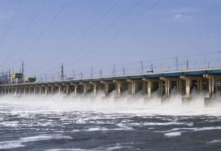 """Hidroelectrica nu a recuperat niciun leu din mld. de dolari incasat de """"baietii destepti"""" din energie"""