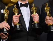Oscar 2020: Sezonul premiilor...