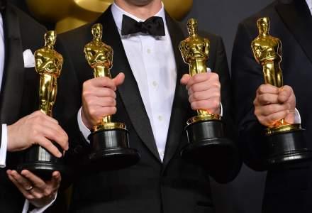 Oscar 2020: Sezonul premiilor cinematografice de la Hollywood isi atinge apogeul in aceasta seara