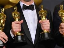 Premiile Oscar 2020: Cine...