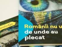 TransferGo: Romanii au trimis...