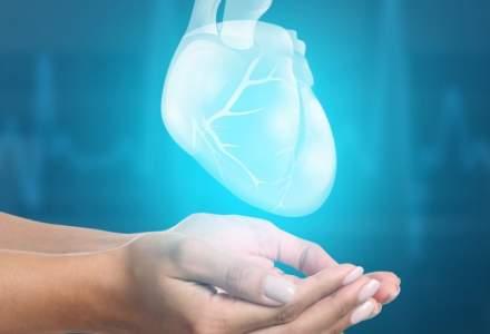 Bolile de inima ii trimit cel mai des pe romani la farmacie. In 2019, vanzarile au trecut de 144 de milioane de cutii