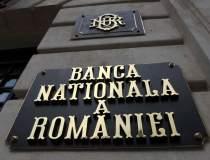 Banca Nationala a Romaniei a...